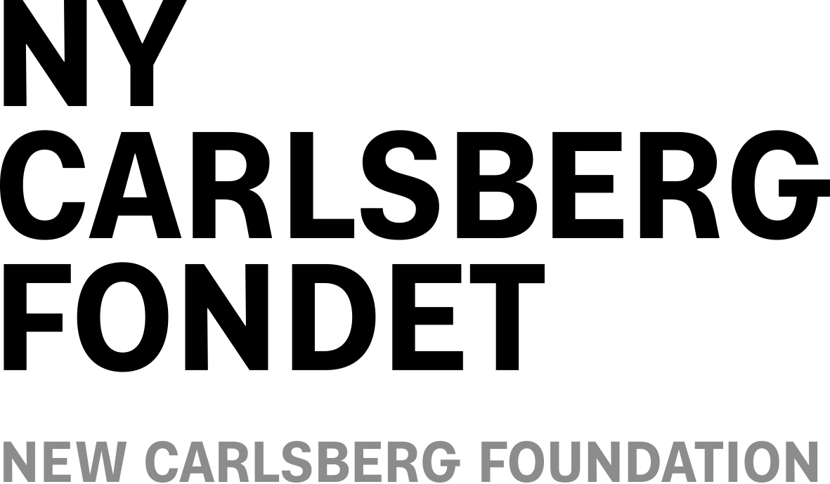 Ny Carlsberg fondet støtter Faaborg Museum